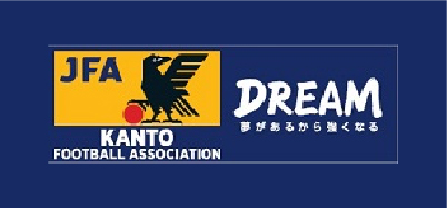 JFA DREAM